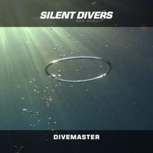 DiveMaster Course Samui Thailand