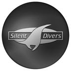 ipad-icon-retina-silent-divers