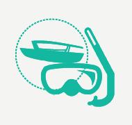 Snorkeling Tours Koh Samui