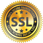 ssl-certificate-diving-thailand